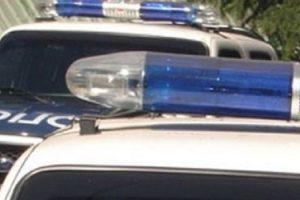 Detienen a policía por vender droga desde la comisaría