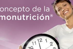 Ritmonutrición: cómo estructurar la alimentación en función del reloj biológico y perder peso