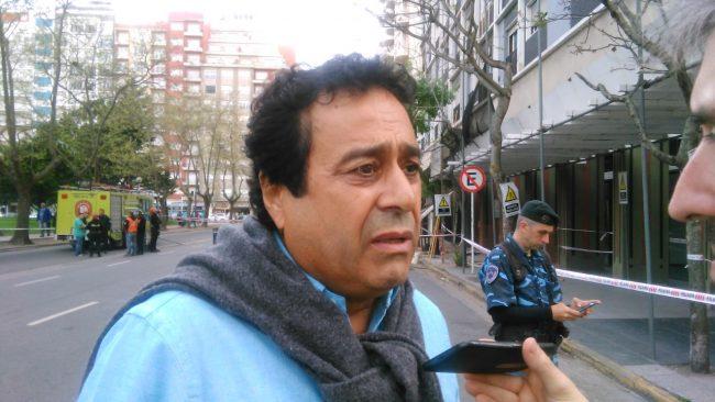 La UOCRA y los Trujillo, una historia que no cierra ni se investiga