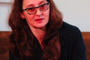 Por problemas de salud, la directora Lucrecia Martel no asistirá al Festival de Cine