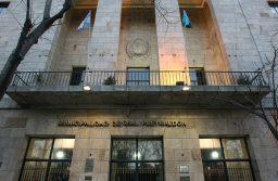 Acuerdo entre los Municipales y el Ejecutivo, y se levantó el paro anunciado para mañana