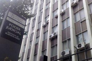 El juicio por Natalia Melmann entró a cuarto intermedio