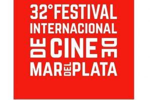 Récord de público en el 32º Festival Internacional de Cine de Mar del Plata