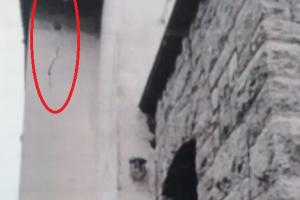 Denunciaron a Maral por torres polémicas; otros daños en la costa por las excepciones en las obras