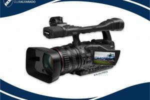 Es oficial: los partidos de Alvarado de visitante se podrán ver por Youtube