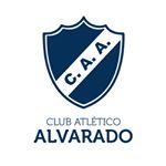 Alvarado arranca con dos partidos de local el octogonal JG
