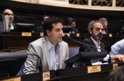 Aprobaron la obligación de presentar Declaraciones Juradas Patrimoniales a funcionarios públicos y legisladores