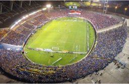 Populares agotadas: el primer Superclásico del año será a estadio lleno