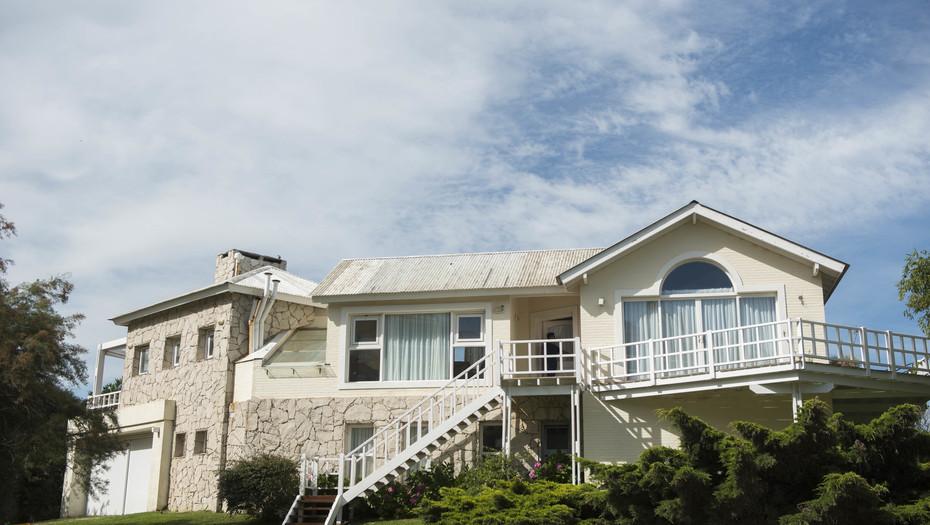 Las casas del poder de remate en caril hay m s de 500 for Inmobiliaria la casa