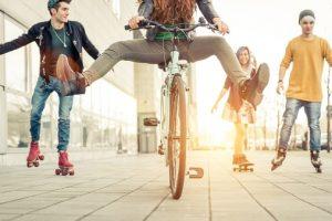 ¿Se extiende la adolescencia o se niega la adultez? Un debate sobre cuándo termina la pubertad