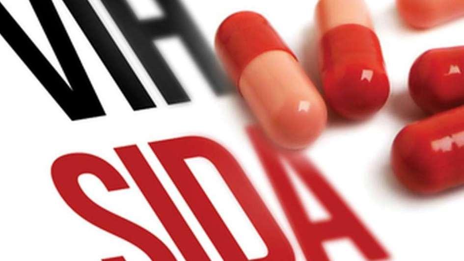 Preocupación por el faltante de medicamentos para pacientes con VIH