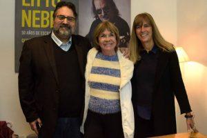 Premios Estrella de Mar: el Teatro Colón y el Centro Cultural Osvaldo Soriano obtuvieron siete nominaciones