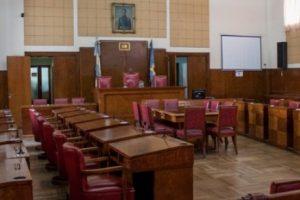 Se definió la feroz disputa por el control de las comisiones internas del HCD