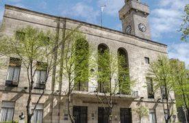 Mar del Plata sufre los quioscos peronistas