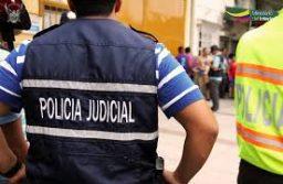 Enla Provinciase implementará una nueva herramienta para investigar delitos complejos