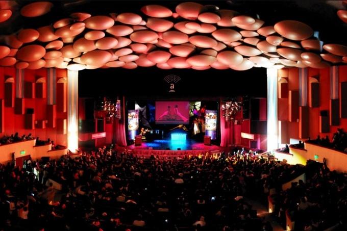 Regalarán 20.000 entradas para obras de teatro infantil