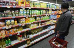 La inflación de junio rondaría el 4%, la más alta de los últimos dos años