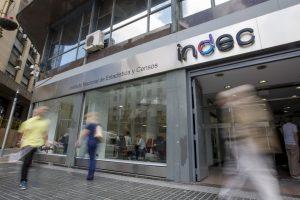 La desocupación en Mar del Plata con el 9,3 % supera la media nacional