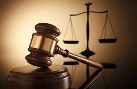 Reformas Judiciales versus Actitud de los funcionarios Judiciales