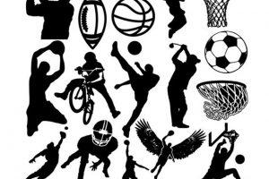 Concejal Mario Rodríguez:  Presentación de Iniciativas Legislativas  vinculadas al Deporte