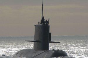 ARA San Juan: no hubo impugnaciones y quedó firme la contratación de la empresa que buscará al submarino