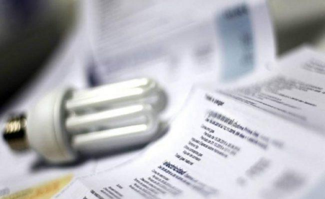 Eliminarán impuestos provinciales en las tarifas de servicios