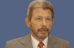 Asumió Pettigiani la presidencia de la Suprema Corte de Justicia bonaerense