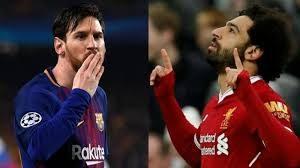 Sergio Ramos, y otros, saldrán a la caza de Messi: Argentina sin él, puede caer como un piano