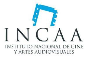 El tandilense Víctor Laplace, procesado por irregularidades en el Incaa