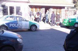Foto: Gentileza Seguridad Policiales