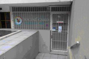 El Municipio clausuró un comercio a raíz de numerosas denuncias por estafas