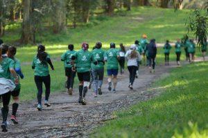 Se viene 15K Open Sports Etapa Rural. Será el domingo 3 de junio, en la estancia La Moringa