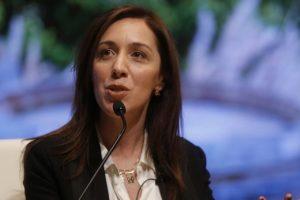 Vidal deberá convocar a los gremios docentes para negociar