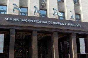 AFIP denunció evasión de más de 1,2 millones de un productor de Balcarce