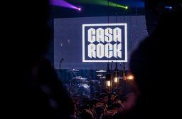 Vuelve Casa Rock a la ciudad