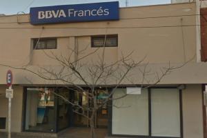 """Cayó el """"marcador"""" de una salidera bancaria en la que le robaron US$48.000 a una mujer"""