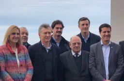 Macri firmó una resolución para que Prefectura ya no controle las habilitaciones de los barcos