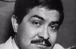Repudian la prisión  domiciliaria del asesino de Mario Amaya