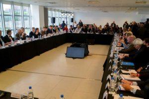 Postura de la AEPC frente a la reunión mantenida con el presidente Macri