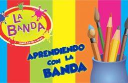 """Centro Novo Ars presenta  """"Tres princesas en apuros, el musical"""""""