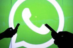 Alerta por una cadena de WhatsApp falsa: advierte sobre una ola de robos de niños para cobrar rescates