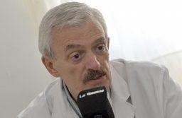 Tres días de duelo en Mar Chiquita tras el fallecimiento de un concejal