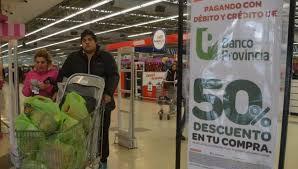 Mar del Plata logró el mayor respaldo a la promoción del Banco Provincia