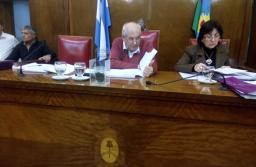 El HCD archivó resolución que rechazaba la intervención del Consejo Escolar
