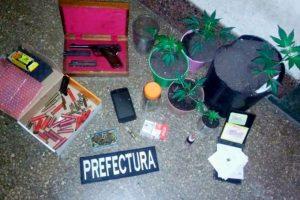 Desafectaron a un policía de la Bonaerense acusado de liberar zonas a vendedores de drogas en Mar del Plata