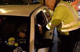 Por una ley de alcohol cero al conducir en la provincia de Buenos Aires