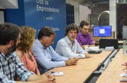 Datos del INDEC: Mar del Plata bajó nuevamente su índice de desocupación a 8.2%
