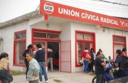 Las internas radicales en la Quinta: alerta para Yeza en Pinamar y para López en Necochea