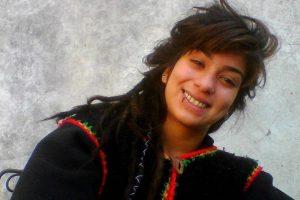 A dos años del brutal asesinato de Lucía Pérez marcharon en reclamo de justicia