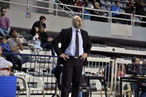 """Bianchelli: """"El equipo va a reaccionar"""""""